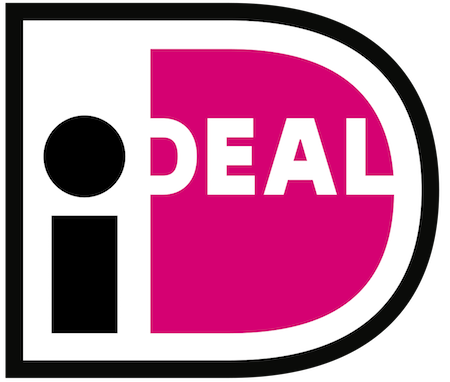 IDEAL2