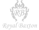 Royal Baxton